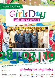 Das-war-der-Girlsday-am-28-3-2019_V6nYeYUm5Q4B6F