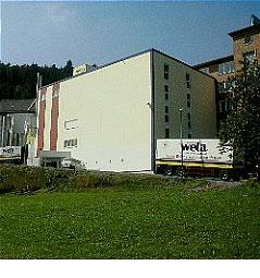 werk-ludwigstadt