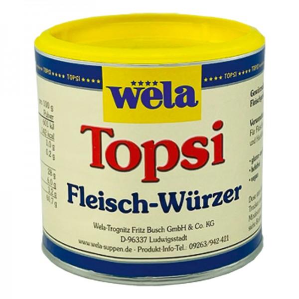 Topsi Fleisch-Würzer