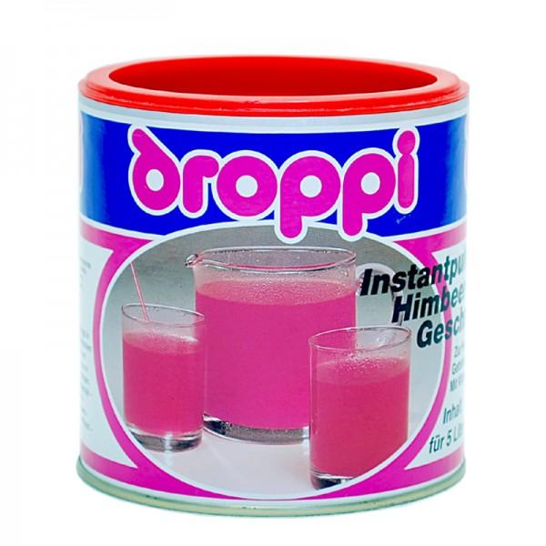 Droppi Himbeer